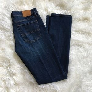 Lucky Brand Jeans Excellent Condition